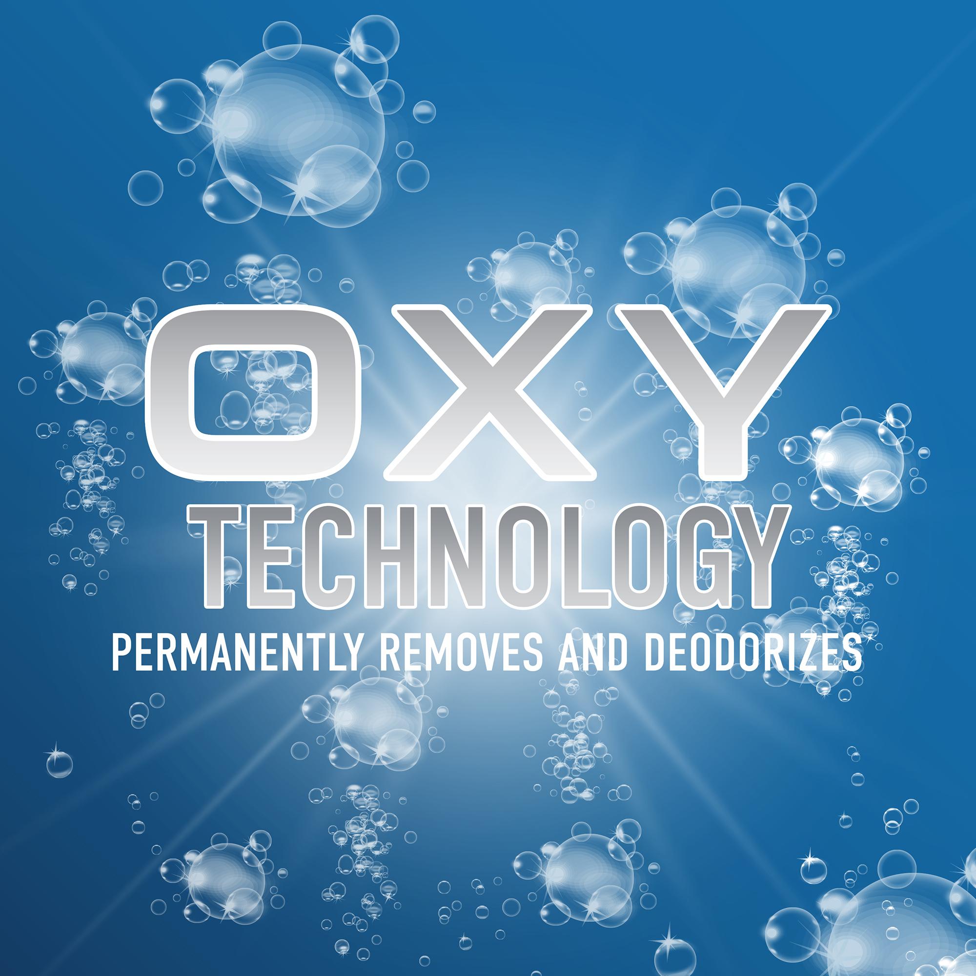 Oxy Pet Urine & Stain Eliminator 50 oz.6